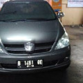 Kijang Innova Diesel G AT Th 2008