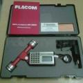 Jual Planimeter Digital KP 90N Koizumi Placom Hub 087888758643