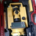 Jual Digital Theodolite South ET02. 087888758643