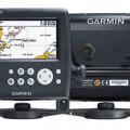 Jual Fishfinder Garmin GPSMAP 585 Call 081288802734