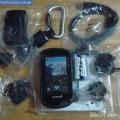 Jual Garmin GPS Oregon 650,Gps garmin  087888758643