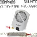 JUAL CLINOMETER SUUNTO PM-5 Hub 081288802734