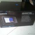 Jual GPS GARMIN Aquamap 80xs Hub 081288802734