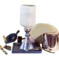 Jual Sand Cone Test Set SO-400 Hub 087888758643