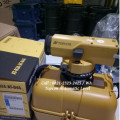 Jual Automatic level / waterpass Topcon AT-B4A Hub 081288802734