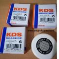 Jual Meteran KDS F10-02DM Diameter Tape 2M x 10mm Hub 081288802734