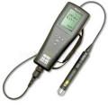 Jual YSI Pro20 Dissolved Oxygen Meter Hub 087888758643