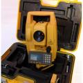 Jual Digital Theodolite Topcon DT 205L Hub 081288802734