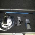 Jual Current Meter Flowatch FL 03 Hub 087888758643