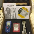 Jual Alat Ukur Ketebalan Cat CEM DT 156 Coating Thickness Tester Hub 081288802734