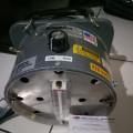Jual High Volume Air Sampler TFIA-2 STAPLEX Hub 081288802734