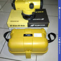 Jual Automatic Level Topcon AT-B4A Hub 081288802734