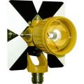 Jual Prisma Pole / Prisma Detail Hub 081288802734