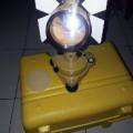Jual Prisma Polygon Topcon Hub 081288802734