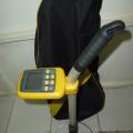 Jual Meteran Dorong Digital MWD CH-01 Hub 081288802734