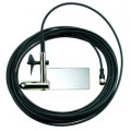 Jual Kabel Flowatch / Hanging velocity water current sensor FL-03 Hub 081288802734