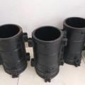 Jual Cetakan Beton Silinder Diameter 10CM X 20CM Hub 081288802734