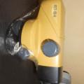 Jual Waterpass Topcon AT-B4A Hub 081288802734