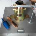 Jual Slump Test Set CO-370 Call 087888758643