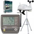Jual Anemometer PCE-FWS 20 Weather Station Hub 081288802734