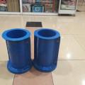 Jual Cetakan Silinder Beton Plastik / Fiber Hub 087888758643