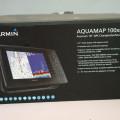 Jual GARMIN Aquamap 100XS Hub 081288802734