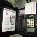 Jual Lutron DO-5510 Dissolved Oxygen Meter Hub 081288802734