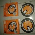 Jual Diameter Tape Yamayo Phi Band 10 Meter Hub 081288802734