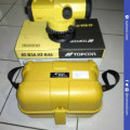 Jual Topcon AT-B4A Automatic Level Waterpass