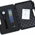 Jual Lux Meter Digital PCE-172 Hub 081288802734