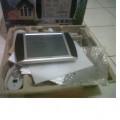 Jual Weather Station Anemometer PCE-FWS 20 Wireless Hub 081288802734