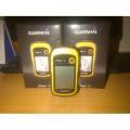 Jual Garmin GPS Etrex-10 Garansi TAM Hub 081288802734