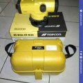 Jual Topcon AT-B4A Automatic Level Waterpass Hub 081288802734