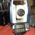 Jual Sokkia CX 103 Total Station Reflectorless Second Hub 081288802734