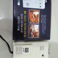 Jual Gas Detector Jantex JIC-678 Alat Deteksi Kebocoran Gas Hub 081288802734