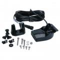 Jual Transducer Sonar Garmin Utk GPS 585 420s GSD21 Hub 081288802734