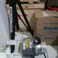 Jual High Volume Air Sampler Staplex TFIA-2F Hub 081288802734