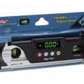 Jual Digipass Digital Dwl-280Pro Digipas Waterpass Hub 081288802734