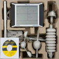 Jual PCE Fws 20 Weather Station Anemometer Pce FWS 20 Hub 081288802734