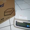 Jual Timbangan Meja Digital Kenko KK-SW Hub 081288802734