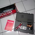 Jual Digital Planimeter KOIZUMI Plakom KP-90N Hub 081288802734