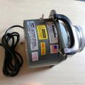 Jual Water Sampler TFIA-2 Staflex HVAS Hub 081288802734