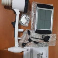 Jual  Anemometer PCE FWS-20 Weather Station  Hub 081288802734