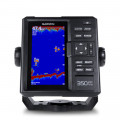 Jual Fishfinder Garmin 350 Plus / Garmin Fishfinder Hub 081288802734
