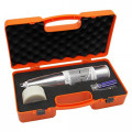 Jual Hammer Concrete Test Tipe ZC3A, Hammer Test Hub 081288802734