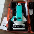 Jual Digital Theodolite Nikon NE 101 Hub 081288802734