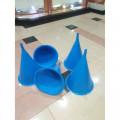 Jual Corong Untuk Penetasan Telur Ikan Atau Artemia Hub 081288802734