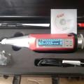Jual Digital Concrete Test Hammer SADT HT 225D Hub 081288802734