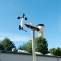 Jual Anemometer PCE-FWS 20 Weather Station Call 081288802734