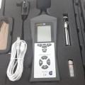 Jual Sound Level Meter PCE-322A Alat Ukur Kebisingan Suara Hub 081288802734